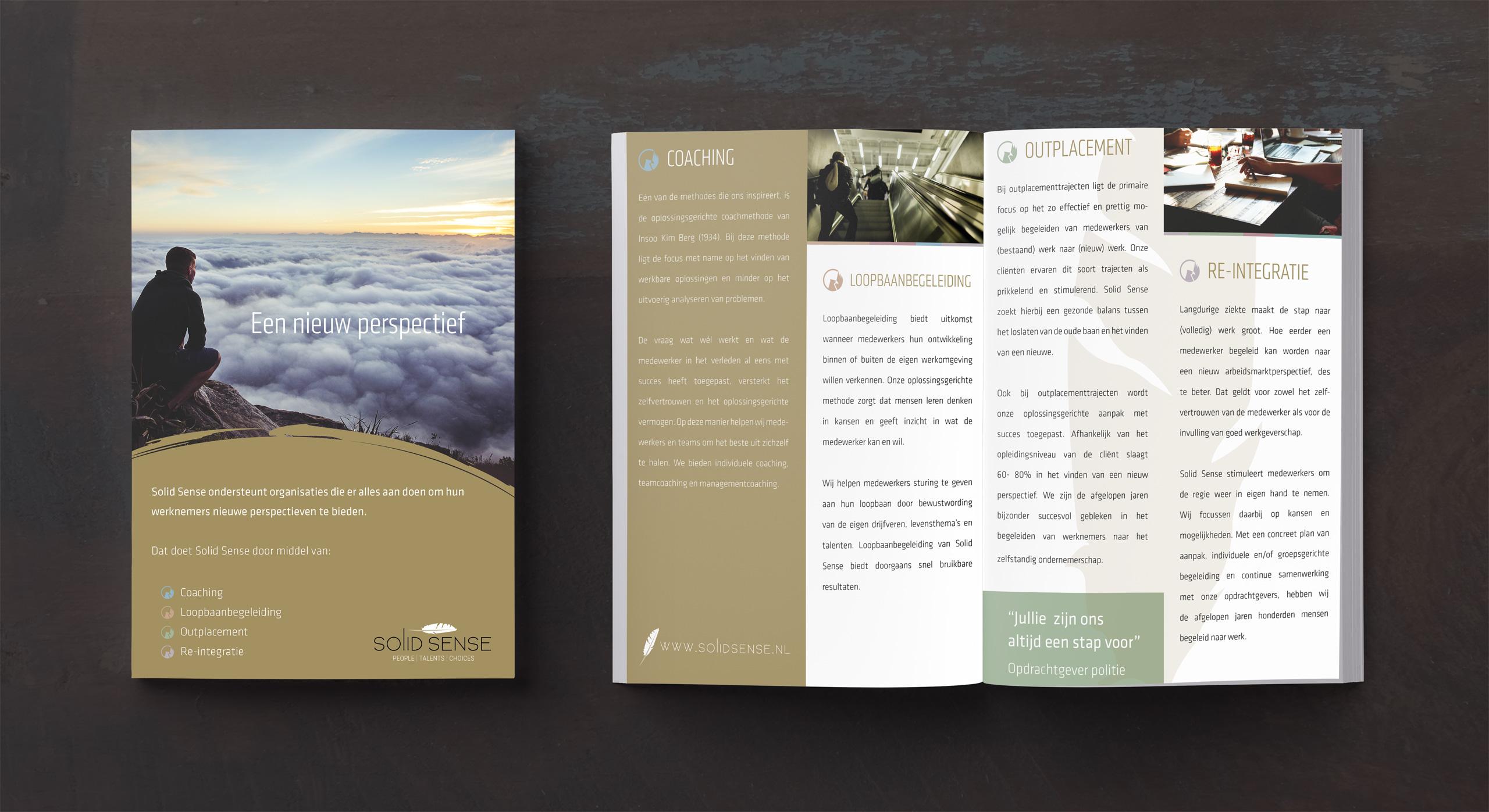 Solid-Sense-Brochure