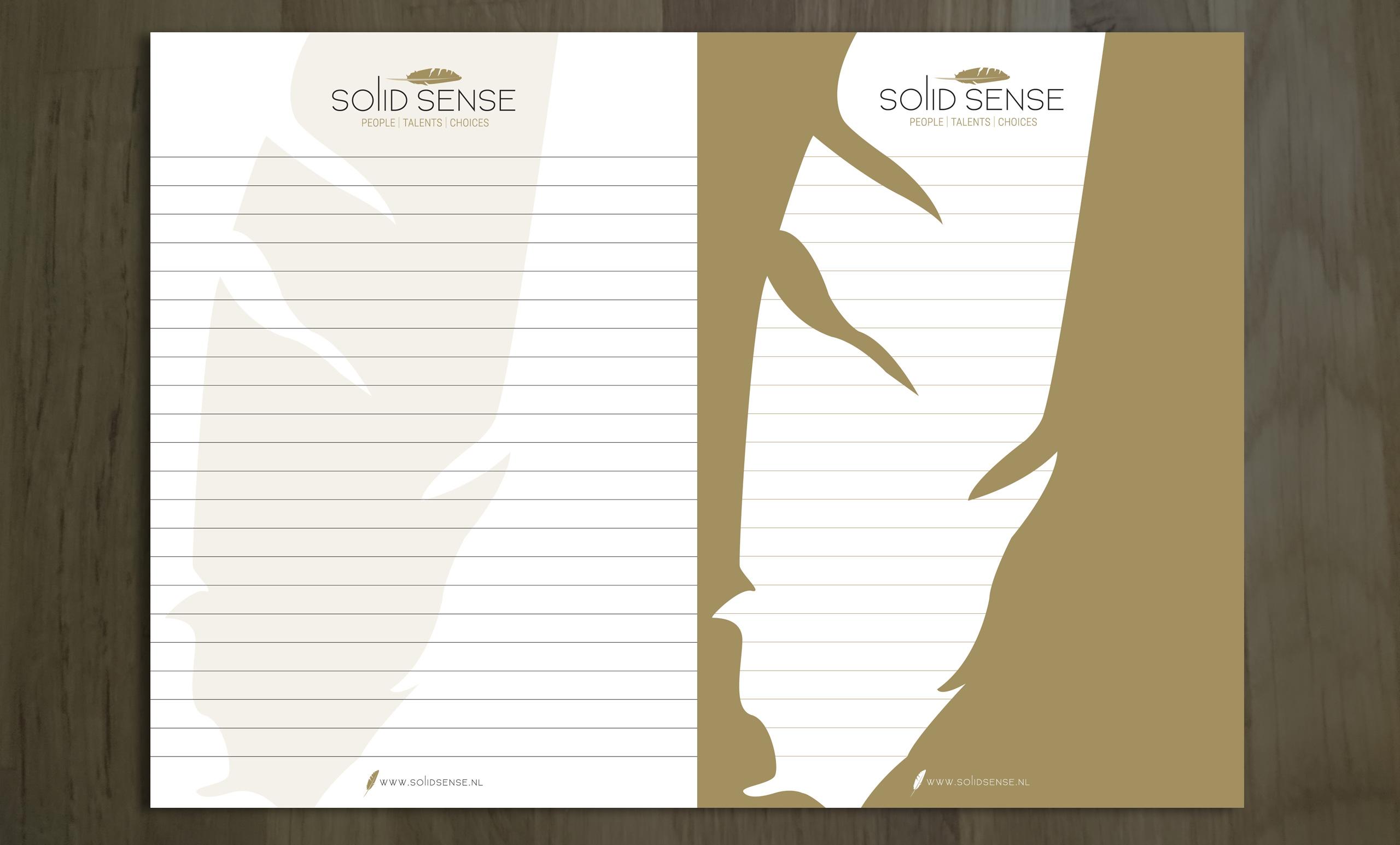 Solid-Sense-Schrijfblok-2