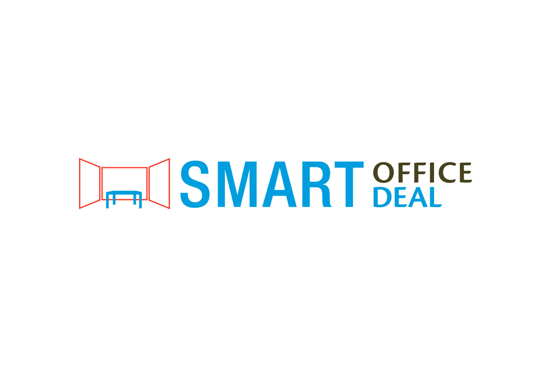 Smart Office Deal logo